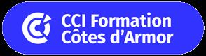 CCI Formation 22